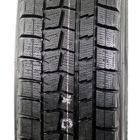 Dunlop Winter Maxx WM01 215/55R16 97T Image #4