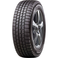 Dunlop Winter Maxx WM01 215/55R16 97T