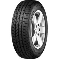 General Altimax Comfort 195/60R15 88H