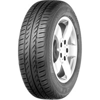 Gislaved Urban*Speed 195/65R15 91T