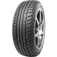 LingLong GreenMax Winter UHP 225/50R17 98V