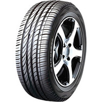 LingLong GreenMax UHP 235/50R17 96Y