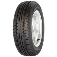 KAMA BREEZE HK-132 205/65R15 94T Image #1
