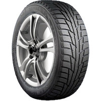 Landsail Winter Star 245/65R17 107H