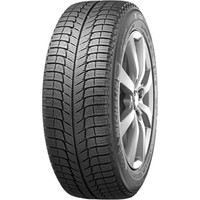 Michelin X-Ice 3 215/45R17 91H Image #1