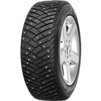 Goodyear UltraGrip Ice Arctic 235/55R18 104T