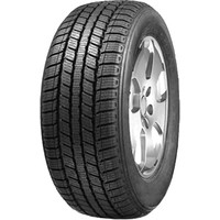 Imperial ICE-PLUS S110 195/65R16C 104/102T