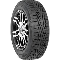 Roadstone Winguard WinSpike SUV 245/65R17 107T
