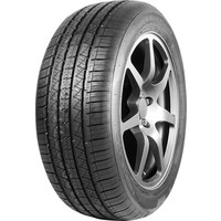 LingLong GreenMax 4x4 HP 255/60R18 112V
