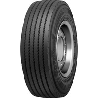 Cordiant Professional TR-1 385/65R22.5 160K Image #1