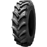 Alliance FarmPRO II 460/85R38 149A8 Image #1