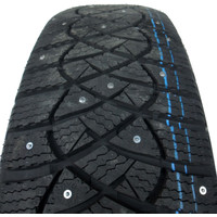 Avatyre Freeze 235/65R17 104T Image #3