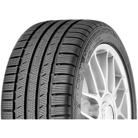 Continental ContiWinterContact TS 810 Sport 245/50R18 100H (run-flat) Image #2