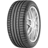 Continental ContiWinterContact TS 810 Sport 245/50R18 100H (run-flat) Image #1