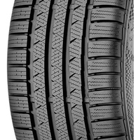 Continental ContiWinterContact TS 810 Sport 245/50R18 100H (run-flat) Image #3