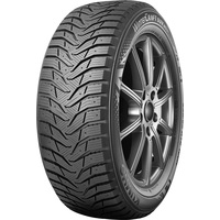 Kumho WinterCraft SUV Ice WS31 255/55R18 109T