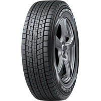 Dunlop Winter Maxx SJ8 275/50R21 113R