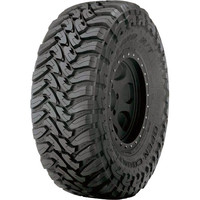Toyo Open Country M/T 265/70R17 118/115P