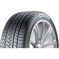 Continental ContiWinterContact TS850P 225/40R18 92V Image #2