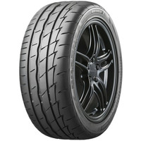Bridgestone Potenza Adrenalin RE003 195/60R15 88V Image #1