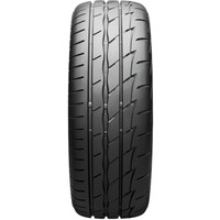 Bridgestone Potenza Adrenalin RE003 195/60R15 88V Image #2