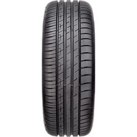 Goodyear EfficientGrip Performance 205/50R17 89V Image #2