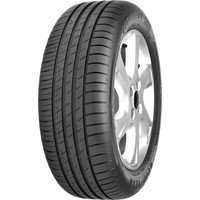 Goodyear EfficientGrip Performance 205/50R17 89V Image #1