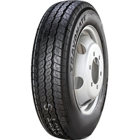 Sunwide TRAVOMATE 195/75R16C 107/105R