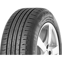 Continental ContiEcoContact 5 205/55R16 94H ContiSeal Image #2