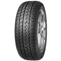 Imperial Ecodriver 4S 175/65R15 84H