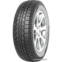 Imperial Ecosport A/T 255/70R15 112H