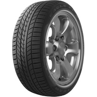 Goodyear Eagle F1 Asymmetric SUV AT 255/55R20 110W Image #1