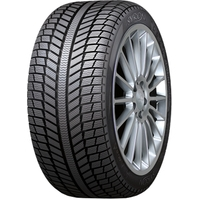 Syron Everest 1 Plus 225/40R18 92V