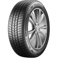 Barum Polaris 5 245/45R19 102V Image #1