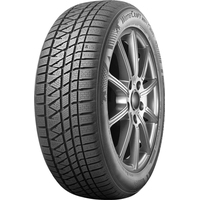 Marshal WinterCraft SUV WS71 255/60R18 112H