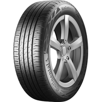 Continental EcoContact 6 215/55R16 93V Image #1