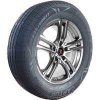 Gremax Capturar CF28 215/70R16 100H