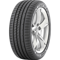 Goodyear Eagle F1 Asymmetric 2 255/35R18 90Y (run-flat) Image #1