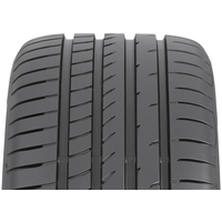 Goodyear Eagle F1 Asymmetric 2 255/35R18 90Y (run-flat) Image #3