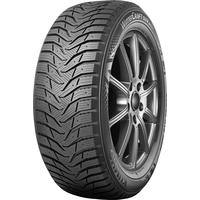 Kumho WinterCraft SUV Ice WS31 285/60R18 116T