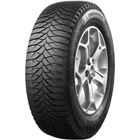 Triangle PS01 195/65R15 95T