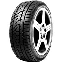 Torque Winter PCR TQ022 275/35R19 100V