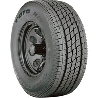 Toyo Open Country H/T 255/55R19 111V