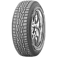 Roadstone Winguard WinSpike 215/55R17 98T