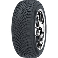 Goodride All Season Elite Z-401 175/65R15 84H Image #1