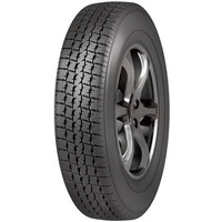 АШК Forward Dinamic 156 185/75R16 92Q