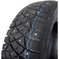 Avatyre Freeze 235/70R16 106T Image #2