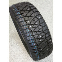 Avatyre Freeze 235/70R16 106T Image #4
