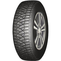 Avatyre Freeze 235/70R16 106T Image #1