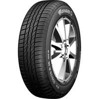 Barum Bravuris 4x4 245/70R16 107H
